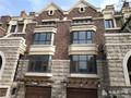 香桥郡现房403 联排280万低于成本价急售
