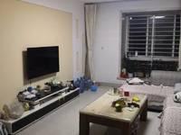 出售中惠家园2室2厅1卫86平米89万住宅