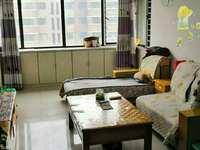 鲁班公寓5楼100平3?#39029;?#38451;带地下室证满急售