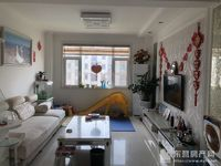 中兴名居有地下室,精装修,结婚房,可以拎包入住