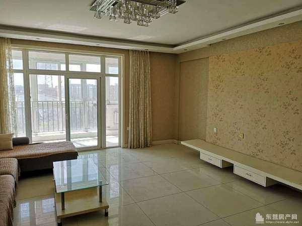 新新家园1楼共6层110平带车库28平