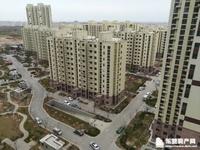 东亚清风小镇1楼105平米带院子售78万