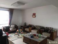 东城富海城市印象17楼,150平,带地下室车位,精装修,满五年急售105万