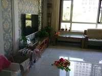 明佳花园1楼精装修带地下室