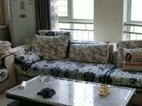 东城格林星城2楼117平3室2厅1卫带地下室95万