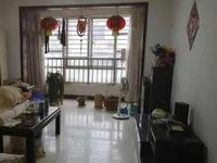 东城天华实业1楼103平3室带车库证满5年急售95万