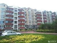 安泰北区130平一楼3室2厅1卫带车库春晖实验学区房180万