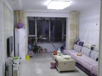 东城书香水韵8楼86平精装修2室带地下室房主负责改合同急售