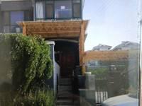 出售艺馨公寓东边户5室5厅4卫470平395万住宅带车位地下室院子 院子280平
