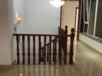 垦利出售万达财富新城4室3厅4卫310平米295万住宅