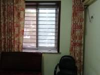 出租榴香园3室2厅1卫121平米1666元/月住宅