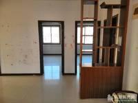 出售营园小区3室2厅1卫115平米77万住宅