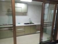东城东辰鉴墅2楼189平带车位精装修四室两厅170万