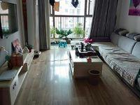 原香小镇7楼90平2室2厅精装修70万