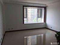 涌金花园5楼140平3室2厅精装未住165万