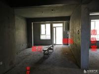 金宇润苑1楼3室带院带储藏室 毛坯急售,负责改合同