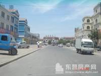 商贸城宇江园1-2层,93平,双证齐全。