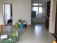 出售鲁班公寓3室2厅1卫97平米68万住宅