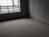 天籁华都5楼146平62万毛坯带地下室改合同