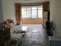 新区榴香园121平三居室精装修带地下室115万出售证满五年