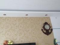 胜宏景苑丰和园8楼135平3室精装带地下室125万