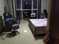 胜利花苑紫荆园11楼175平152万豪华装修
