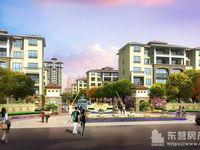 锦尚天华独栋别墅460平,1-3层,改合同。价格420万。