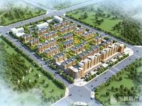 东港花苑1楼共4层2室2厅100平方车库32,46万