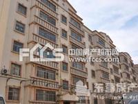 黄河花园4楼共5层107平方地下室133室2厅1卫i正满5年,85万