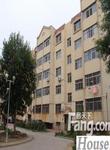 辽河小区东区4楼3室1厅1卫地下室6平面积94平