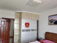 东城天昊梅园1楼143平精装修带地下室3室证满五年急售