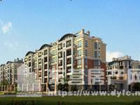 辉煌庄园4楼3室2厅2卫地下室15平,车库26平面积140平价格138万元