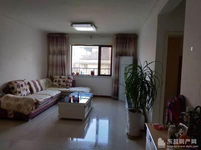 胜宏美居二楼141平,三室精装修带车库142万急售!