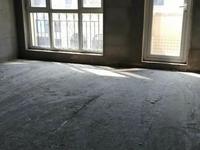 东城上城悦府联排别墅420平5室3厅3卫双车库双车位售355
