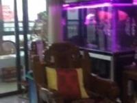 东城恒大棕榈岛豪装175万206平5室带车位储藏室
