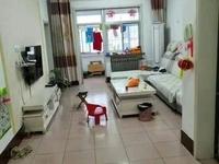 东城海河北区五楼87平三室二厅精装带地下室17平售70万