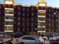 清风小区 四村,5楼,85平 地下室18平,证满5年,70万。