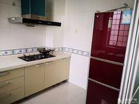 首租:拎包入住的现房安慧南区2楼164精装全套家具家电3.6万/年