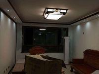 东城状元府邸2楼精装未住带车库储藏室