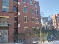 奥林匹克花园一楼155平院子急售169万