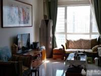 出售好宜家温馨苑3室2厅1卫118平11精装带车位地下室135万住宅