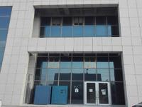 黄河路领秀天成沿街商铺18万/年 1-4层 500平