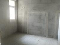 东城东辰壹号院一楼带院210平五室270万带车位,电梯洋房