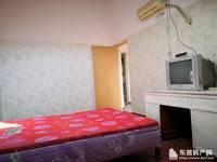 出租美滨花园1室1厅1卫65平米650元/月住宅