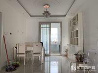 安泰南区1楼120平,带全套家具家电,精装修,租2.6万元