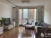 急售东城科达D区111平1精装带地下室3室2厅有证120万