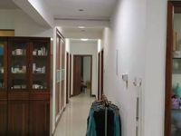 急售安慧南区2楼166平带地下室精装修215万
