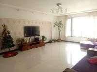 东城天鹅花园二楼四室两厅178平米205万急售