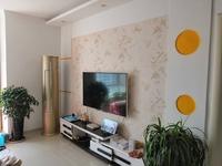 东城阳光100大平层20楼122平精装3室证满五年急售88万