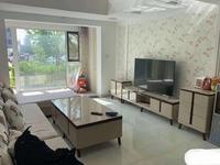东城阳光100复式1 2 150平3室2厅精装带院子88万